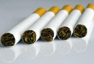 """關於""""香菸的直徑""""原來藏著一個邪惡的秘密!!  -"""
