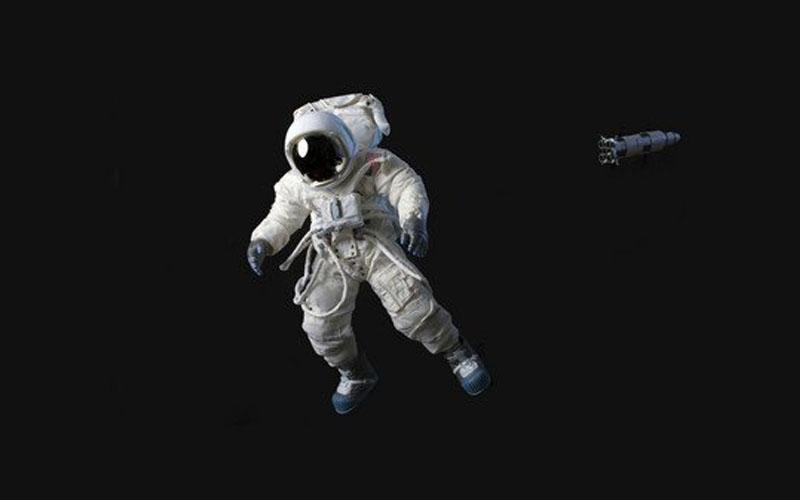 你知道如果太空人不幸死在外太空,會有什麼下場嗎?NASA給出的回答驚呆眾人!!!沒想到竟是如此的悲劇....  -