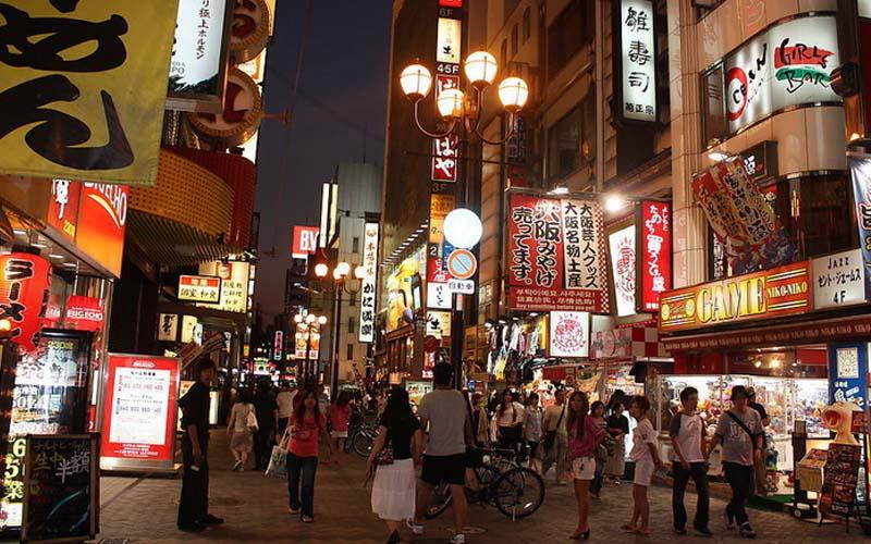 「原來我們到日本都被當凱子?」,擔當日本導遊10多年經歷的台灣人公開一封你不可不知的秘密信!  -