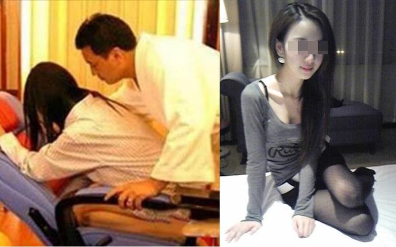 夜店老婆『要』很大,婚後三個月運動員老公暴瘦70斤!  -