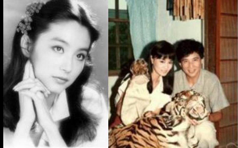 「言情鼻祖」瓊瑤為什麼這麼會寫?原來她年輕時居然竟有三段不為人知的「黑色過往」!網友爆料:「她的幸福是小三上位!」