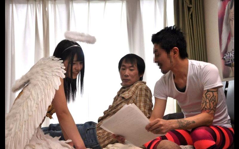 揭密日本AV拍攝現場!幕後人員是「這樣工作」的!連拍片都看出日本人的「態度」阿!!  -