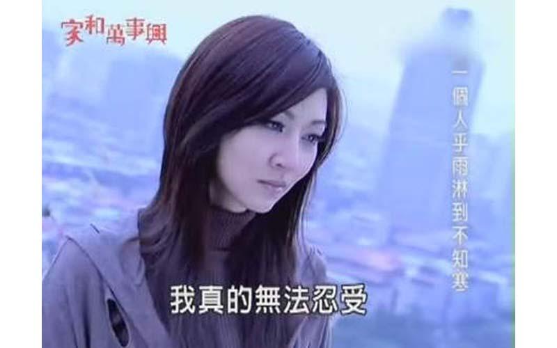 看到差點崩潰的台灣鄉土劇11大爛梗,怎麼用都那幾招,笑死我了!!