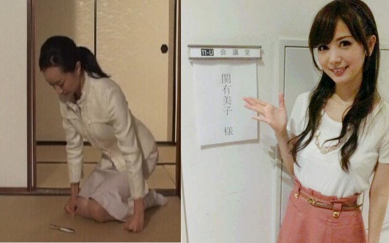 台女嫁到日本不幸福?日團導遊揭婚後!台灣女權根本亞洲第一!