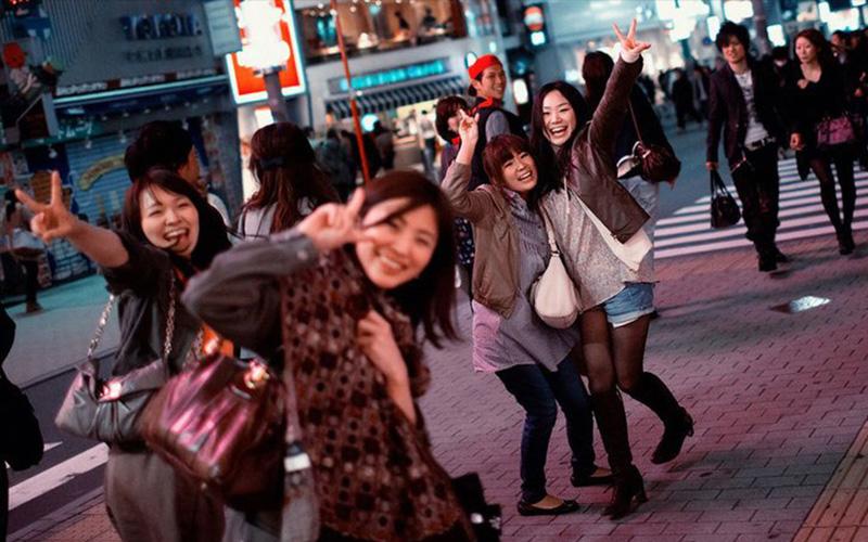大開眼界!日本人居然是這樣看待「出軌」這件事...出乎常理的反應讓網友都想住日本啦!!  -