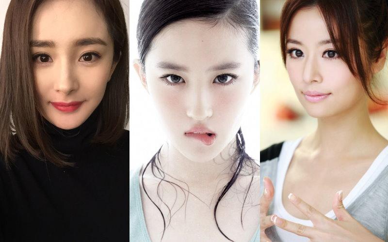 揭秘娛樂圈黑幕!20位女星親身體驗的「潛規則」經歷!