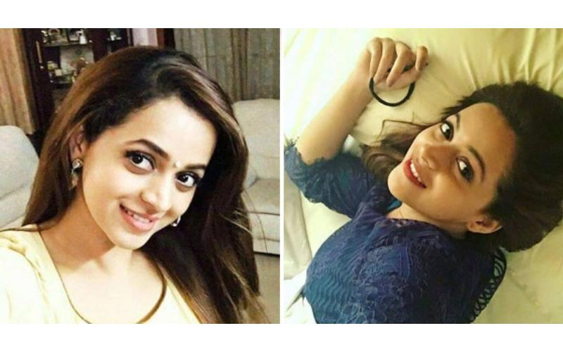 地獄般2小時!印度知名女星「遭集體性侵」,當嫌疑人被抓到時她都不敢相信自己的眼睛...