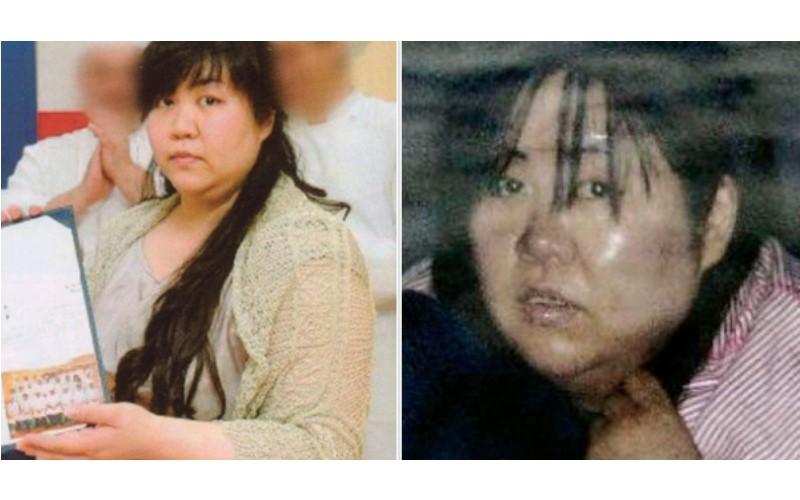超強床技讓男人為她含笑而死!「日本最毒婦」死刑確定!