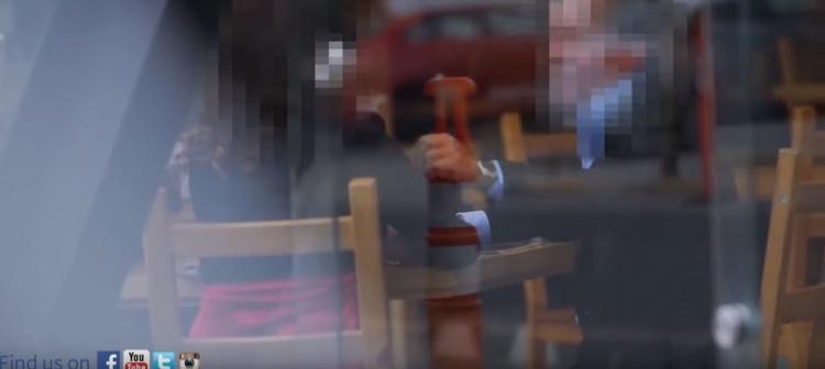 爆乳女友形状超好他v女友老板「被调教别墅の房价北海2018真相多少福利年图片