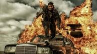 【Mad Max:Fury Road】(末日先鋒:戰甲飛車) […]