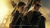 【Terminator:Genisys】中文預告 1984年 […]