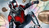 【Ant-man】中文預告 隨著這幾年,漫威超級英雄電影如雨 […]