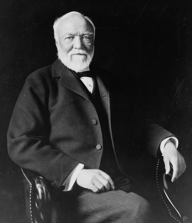 Andrew_Carnegie,_three-quarter_length_portrait,_seated,_facing_slightly_left,_1913