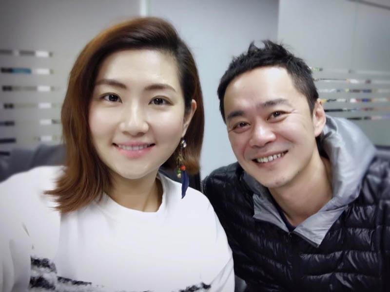 驚爆!任家萱 Selina 臉書宣布離婚,原因竟然是因為這個.....  -