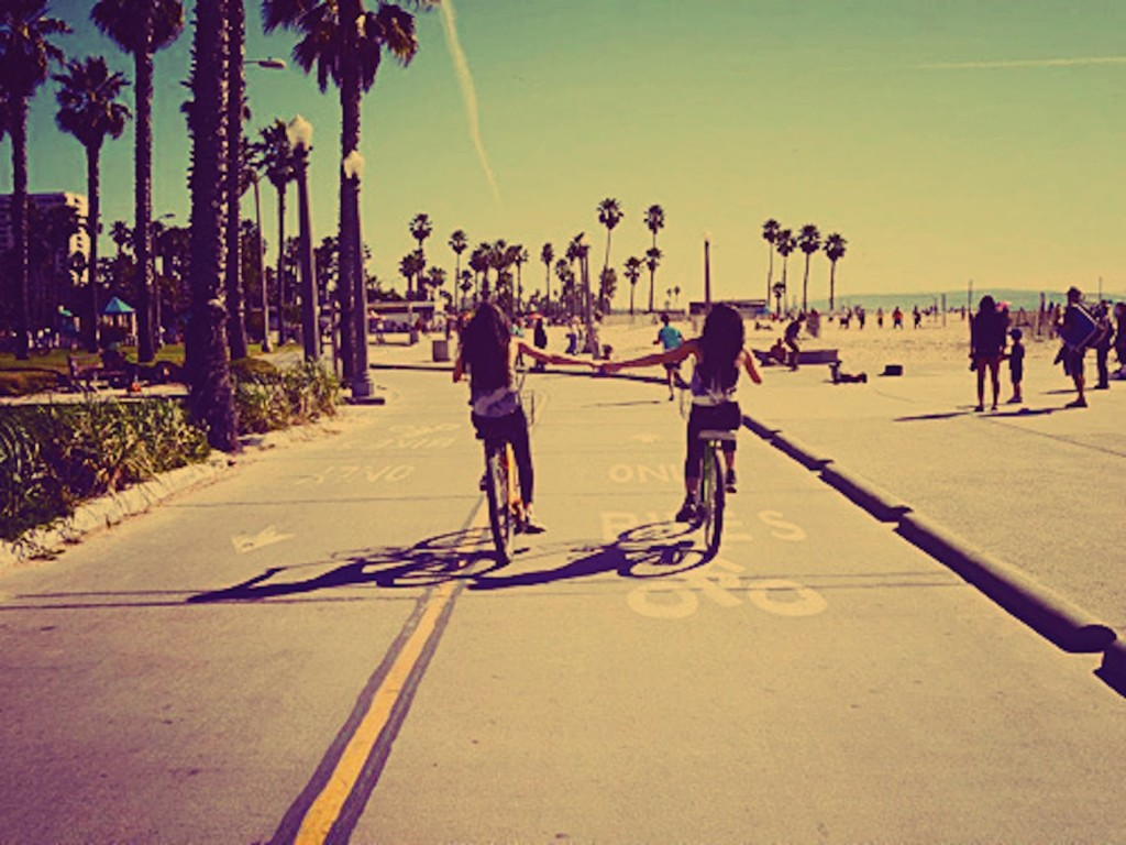 weheartit2